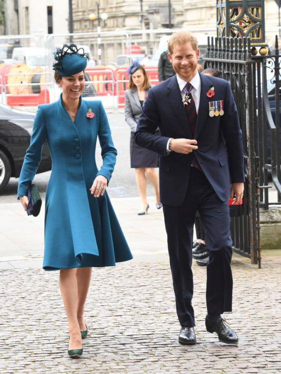 Kate Middleton,Prince William,Prince Harry,Hollywood