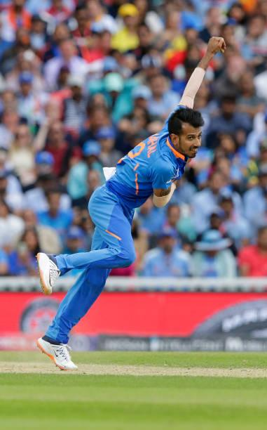 India vs New Zealand, World Cup 2019 match abandoned without a ball being bowled