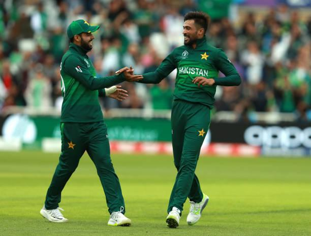 Pakistan Cricket Board denies rift between coach and players after poor ICC Cricket World Cup 2019