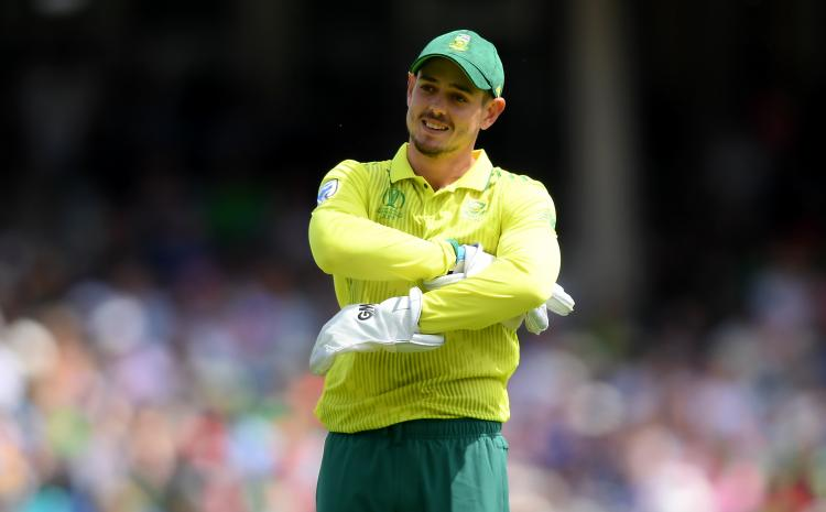 South Africa eye India series an opportunity to start building for the future