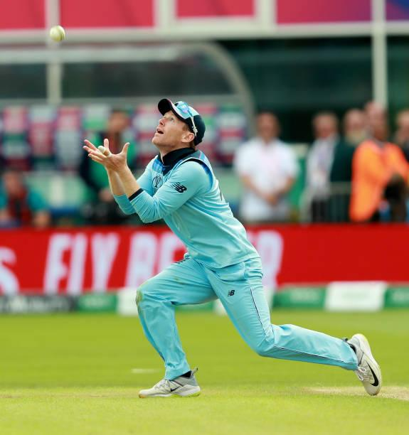 England vs West Indies, ICC World Cup 2019: Match Prediction