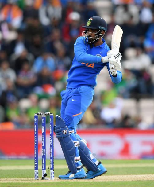 India vs New Zealand, ICC World Cup 2019: KL Rahul's battle with Trent Boult one to watch out for