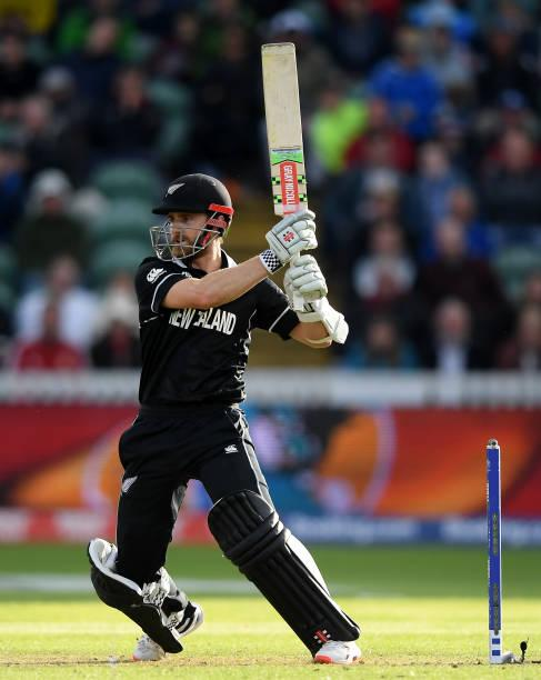 India vs New Zealand, ICC World Cup 2019: Match prediction