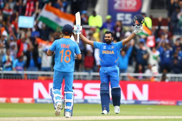 India vs Afghanistan Match prediction: Who will win today Ind vs Afg Cricket World Cup 2019