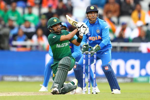 World Cup 2019: Impressed with the Men in Blue's work ethics, Pakistani turns India fan