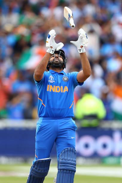 India vs West Indies 2nd ODI: Dream11 fantasy tips and predicted 11
