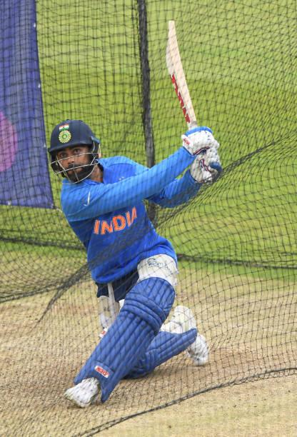 India vs West Indies: Virat Kohli only 19 runs short of creating record