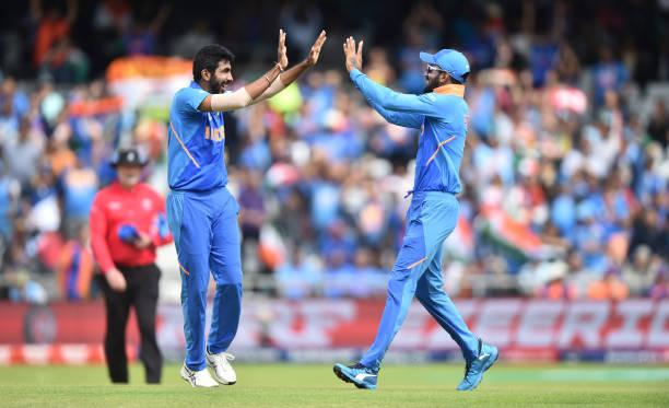 India vs New Zealand, ICC Cricket World Cup 2019: Match prediction