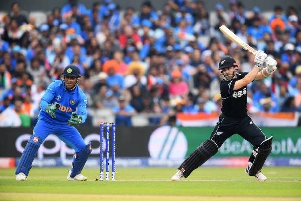 India vs New Zealand, World Cup 2019: Will the game get washed out if it continues raining?