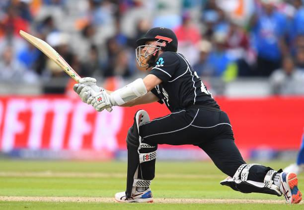 Kane Williamson is the best batsman from New Zealand feels Ian Smith ahead of the finals of World Cup 2019