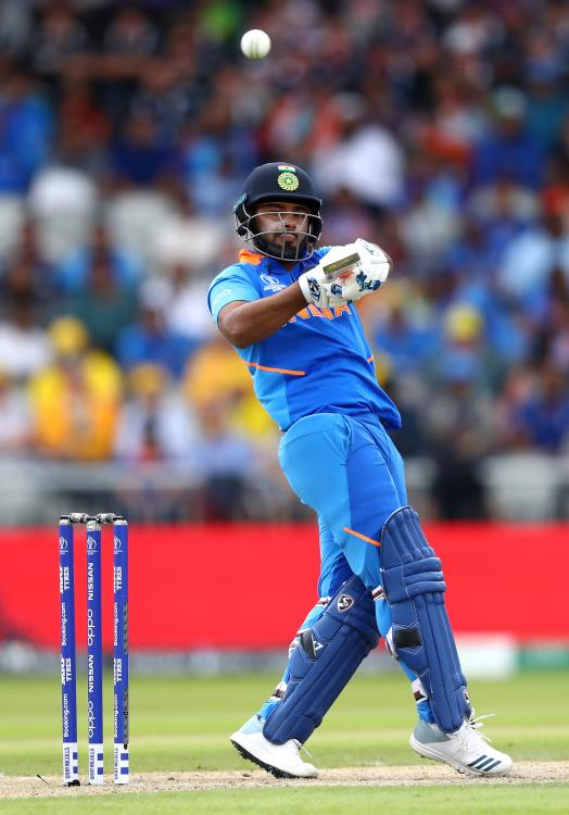 India vs West Indies 3rd T20I: Dream11 Fantasy tips, Preview and Predicted XI