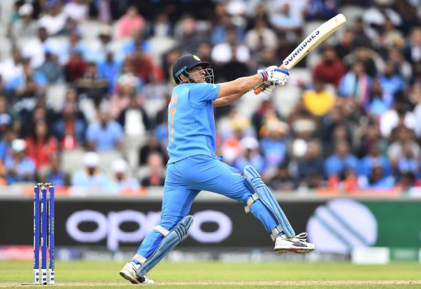 Yograj Singh urges Ambati Rayudu to come back; says Dhoni will not remain forever to spread 'filth'