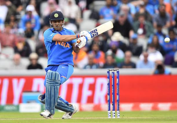 MS Dhoni still has a lot to offer, youngsters need his mentorship: Diana Edulji comments