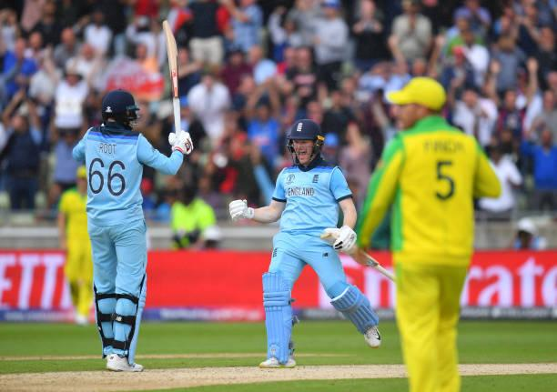 After another plane protest, World Cup chiefs want a no-fly zone over Lord's in finals of World Cup 2019