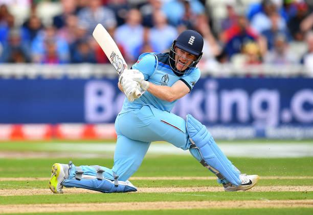 England vs New Zealand, World Cup 2019 final: Kane Williamson's battle with Eoin Morgan to watch out for