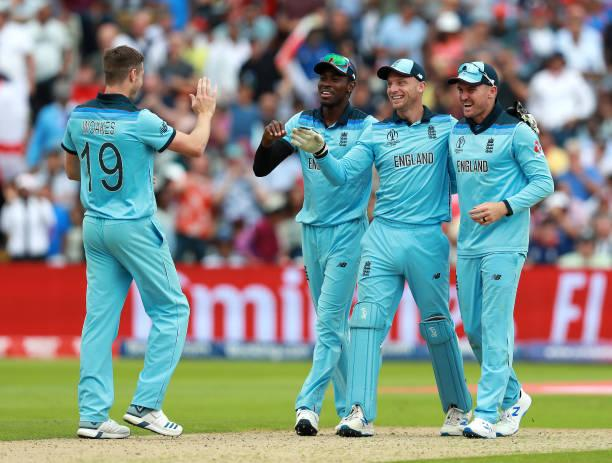 England vs New Zealand, World Cup 2019 final: Match prediction