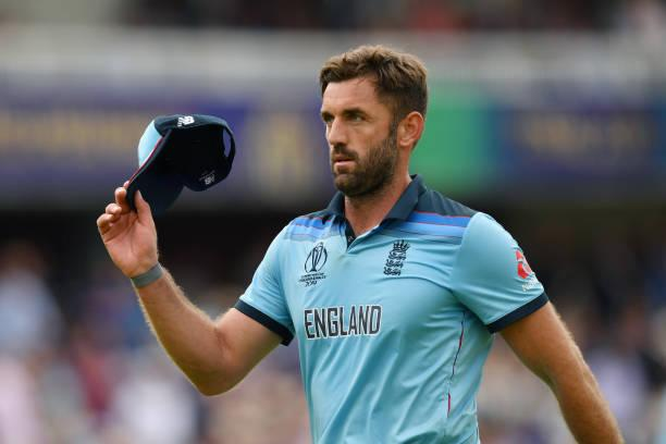 England vs New Zealand, World Cup 2019 final: Live update - NZ score 241 in 50 overs
