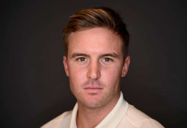 Jason Roy to make his Test debut on Wednesday for England against Ireland