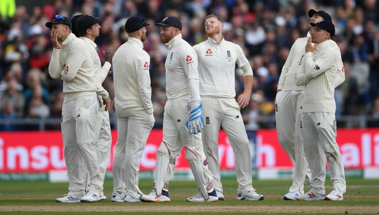 Ashes 2019: England call up Chris Woakes and Sam Curran for 5th Test, Jason Roy dropped