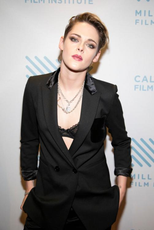 Kristen Stewart,Hollywood,charlie's angels