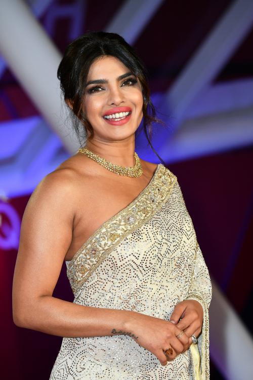 Image result for priyanka full picture
