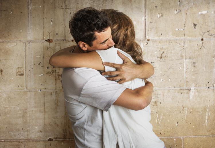 Hug Day 2020: This is what every form of hug stands for
