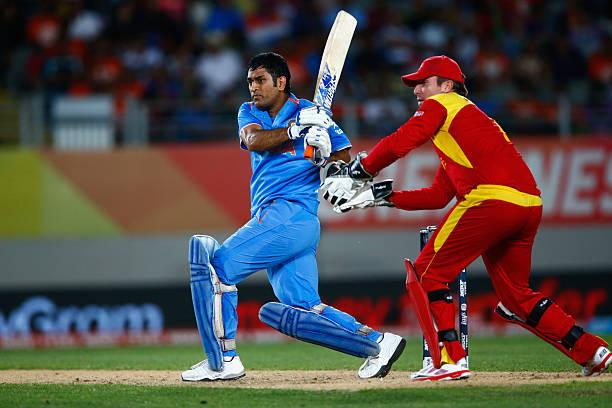 Series between India and Zimbabwe in doubt as Zimbabwe Cricket suspended; BCCI to take call in October