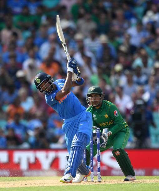 India vs Pakistan, ICC World Cup 2019: New Mauka-Mauka ad released with Father's Day special touch