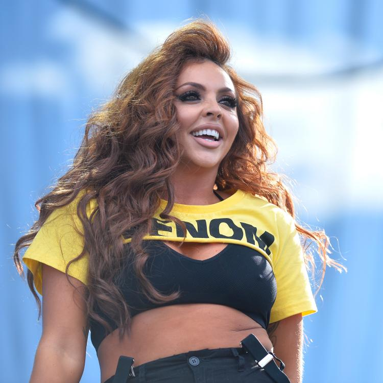 Little mix star Jesy Nelson reveals she attempted suicide due to online trolls