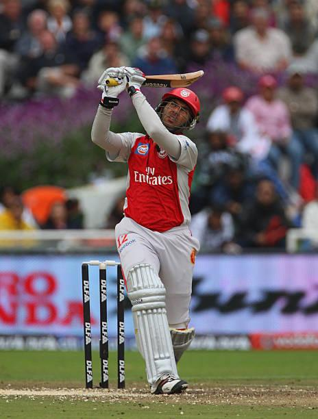 """""""I was never settled with a franchise in the IPL,"""" rues Yuvraj Singh"""