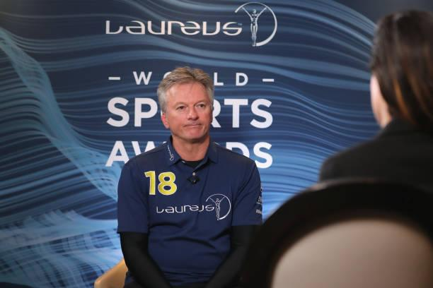 Steve Waugh backs MS Dhoni, says he should not be targeted for India's semis loss in World Cup 2019