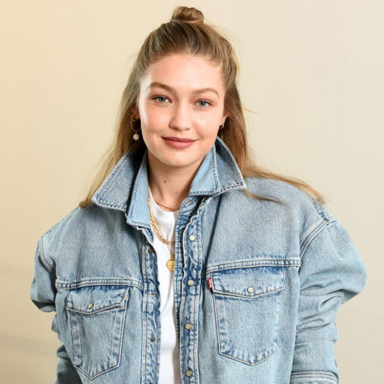 Gigi Hadid 'got ROBBED' in Mykonos; Swears she will not go back to the holiday destination