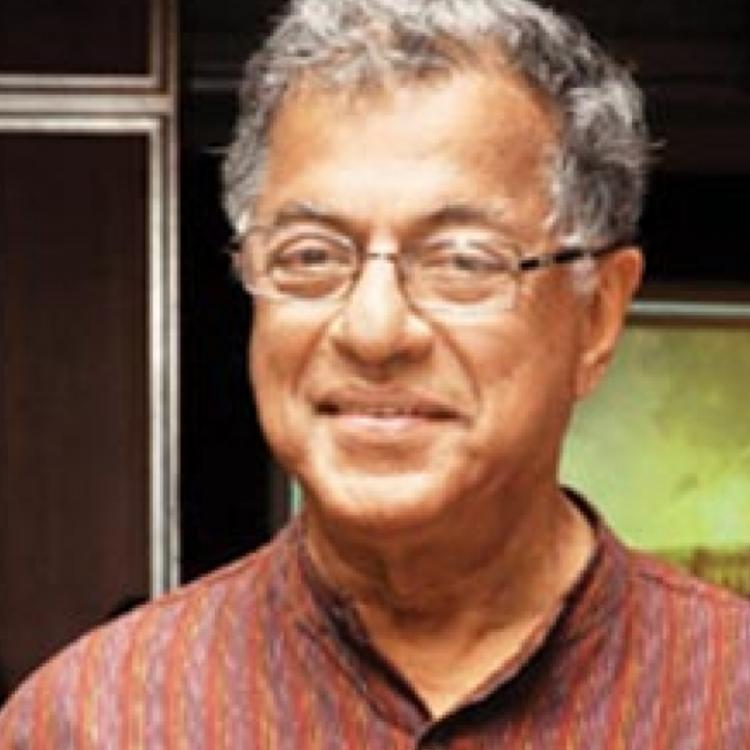 Girish Karnad dies at 81, Mohanlal, Rashmika Mandanna, Pooja Hegde and other South celebs pay tribute