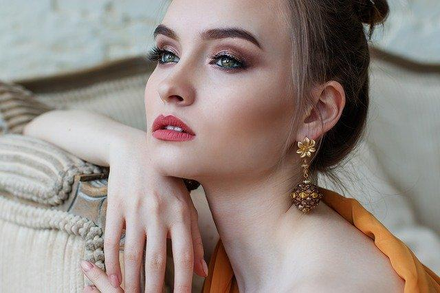 Skin Care Tips: THESE are the beauty tips for women who don't like to wear makeup