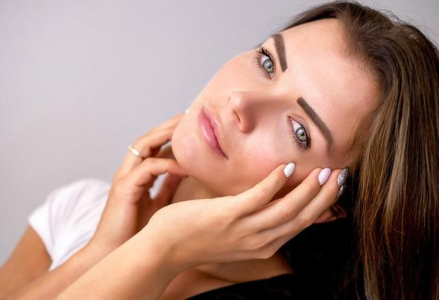 Skin Care Tips: THESE natural remedies can help you achieve glowing skin overnight