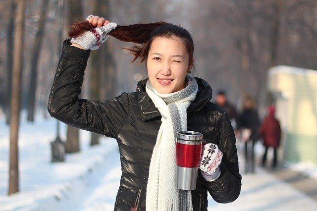 Winter Hair Care Tips: THESE tips will help you maintain the shine and bounce of your hair