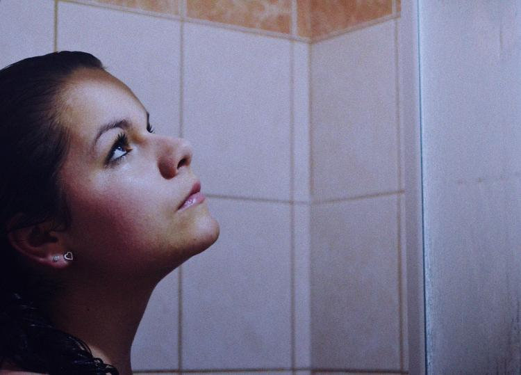beauty,Beauty,skincare,shower,mistakes to avoid