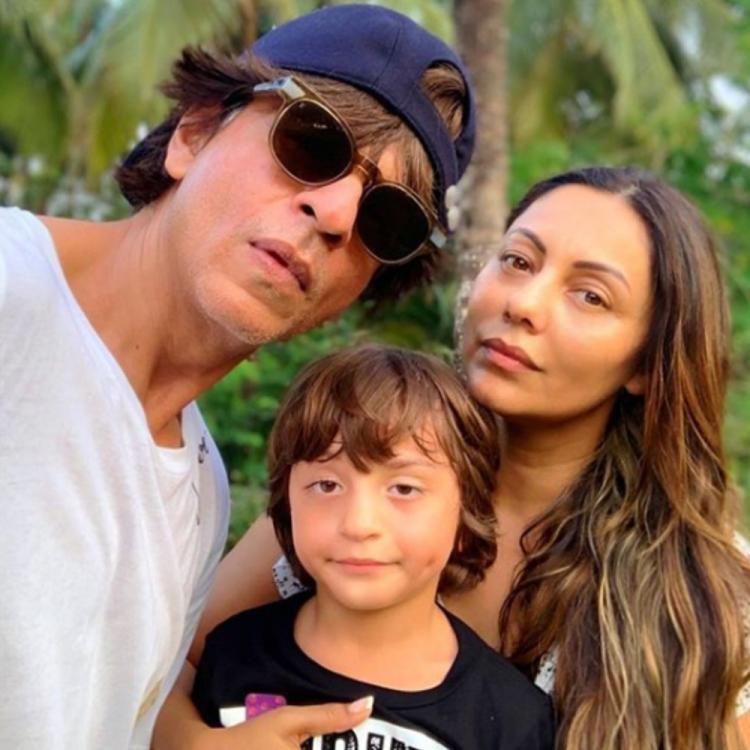 Gauri Khan speaks about Shah Rukh Khan's abode Mannat, its influence in her life, house rules & more