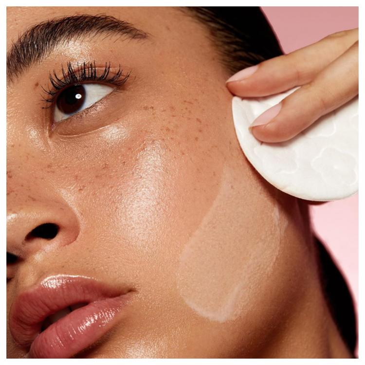 From skincare concerns to beauty tips for men, Dermatologist Sruthi Gondi shares her expert advice