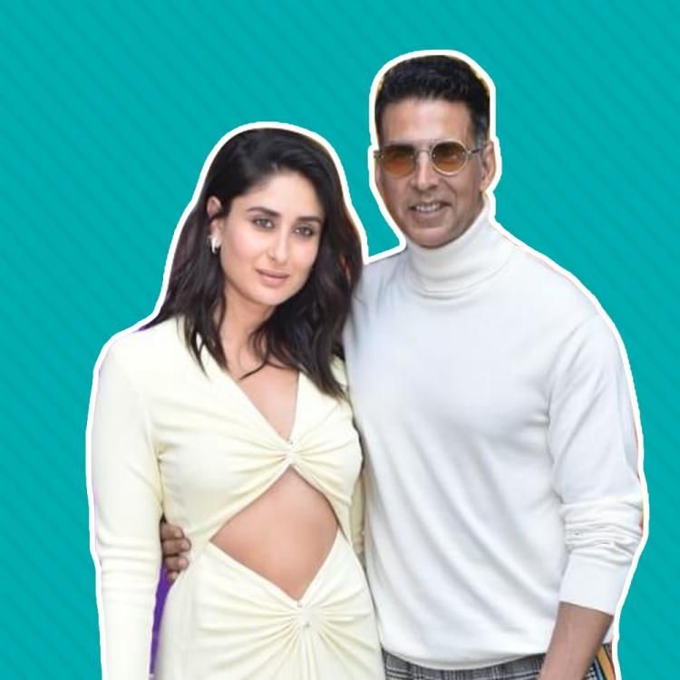 Good Newwz Box Office Collection Day 12: Akshay, Kareena's film continues to mint moolah at the ticket window
