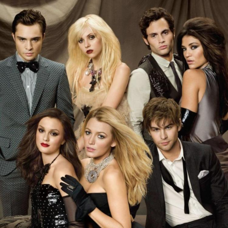 Gossip Girl reboot? Chace Crawford aka Nate Archibald envisions new season featuring 8 episodes; Deets inside