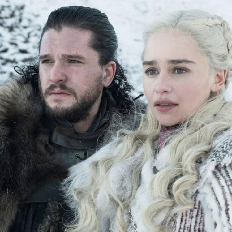Game of Thrones Season 8: Indians wake up as early as 5 AM to download the first episode for free