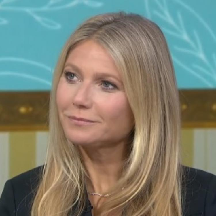 Gwyneth Paltrow reveals she has mixed feelings about Harvey Weinstein; Deets inside