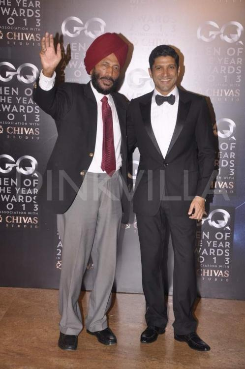 Photos,GQ Men of the Year