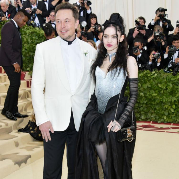 Grimes' mother SLAMS Elon Musk for his 'take the red pill' tweet; Deletes it later