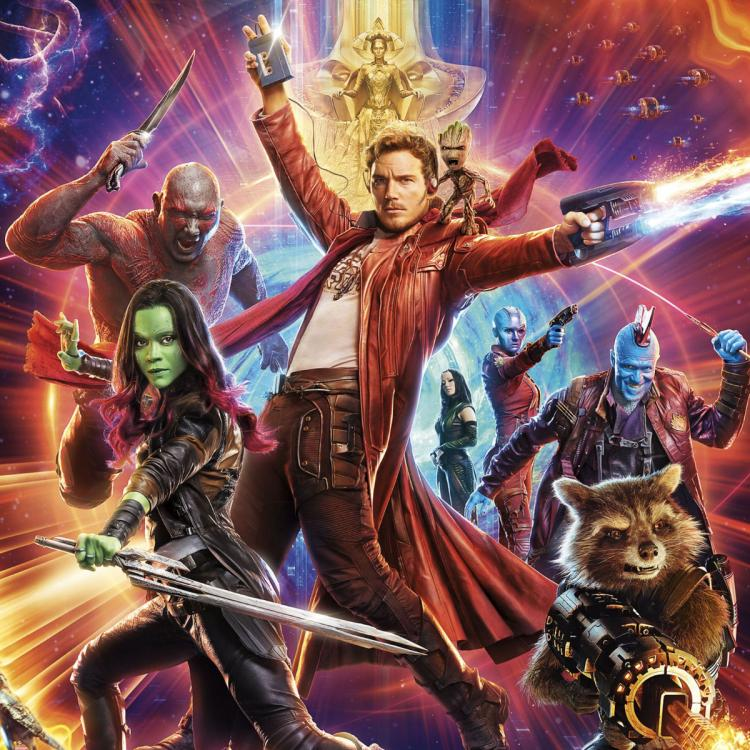 Guardians of the Galaxy 3: James Gunn has a disappointing update from GotG Vol 3; Find Out