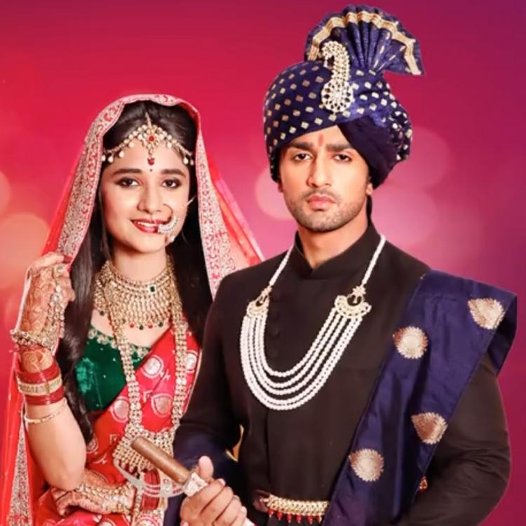 Guddan Tumse Na Ho Payega August 7, 2019 Written Update: AJ reveals the truth to Dadi