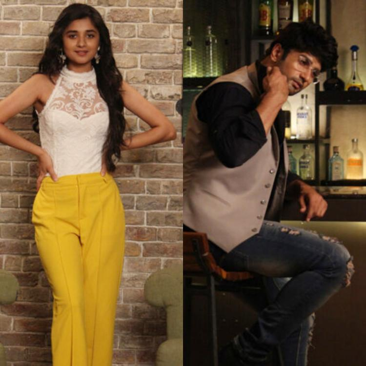 Guddan Tumse Na Ho Payega: Akshat and Guddan to be seen in new looks post leap; New character to be introduced