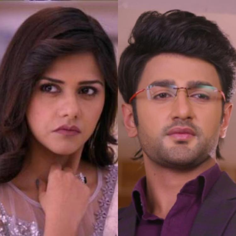 Guddan Tumse Na Ho Payega SPOILER ALERT: Guddan provides proof against Antara; Will AJ stop the marriage?