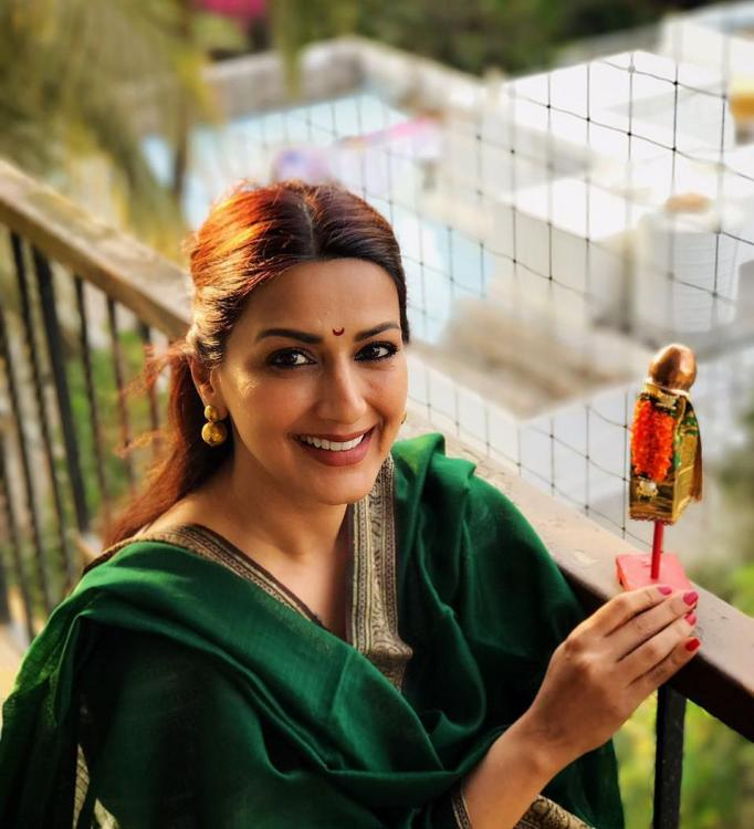 Happy Gudi Padwa 2019: How to celebrate Gudi Padwa festival and New Year in Maharashtra